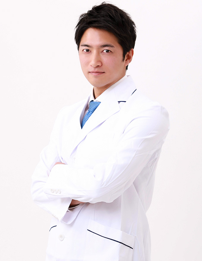 doctor_00