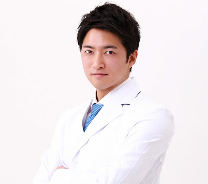 ic_doctor