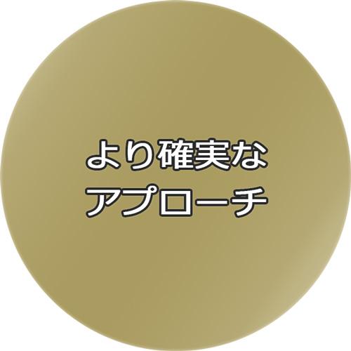 roundicon004_1